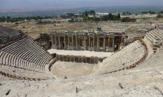10 Characteristics Of Greek Civilization