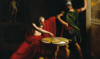 Who is Archimedes? Information About Archimedes Life and Discoveries