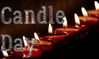 Candle Day