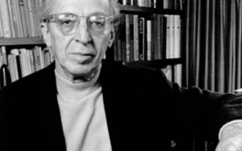 Aaron Copland Biography - American Composer and Composition Teacher