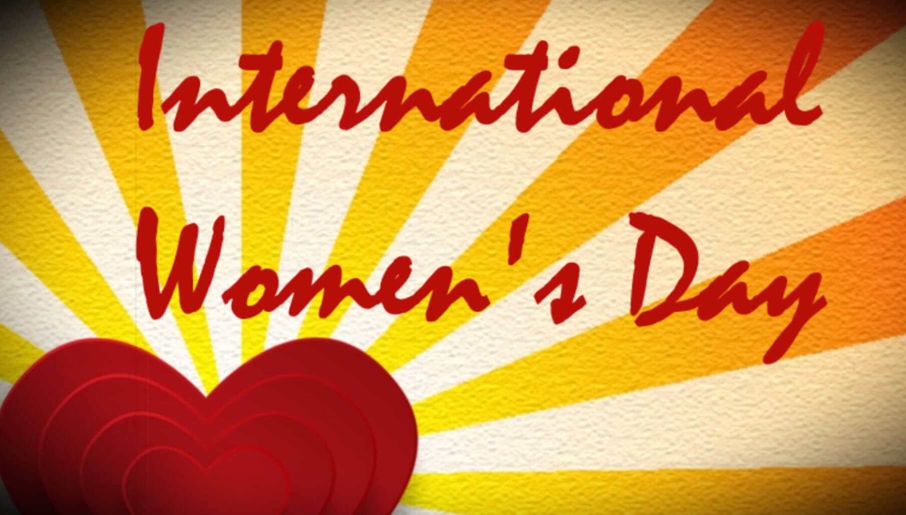Inspirational Women's Day Messages, Quotes, Wishes