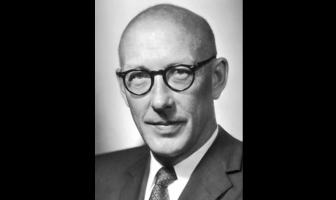 Edward Lawrie Tatum Biography and Contributions to Science