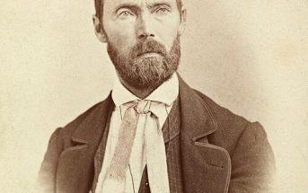 Aasmund Olavsson Vinje Biography - Norwegian Poet and Essayist