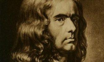 Adelbert von Chamisso Biography - German Writer and Botanist