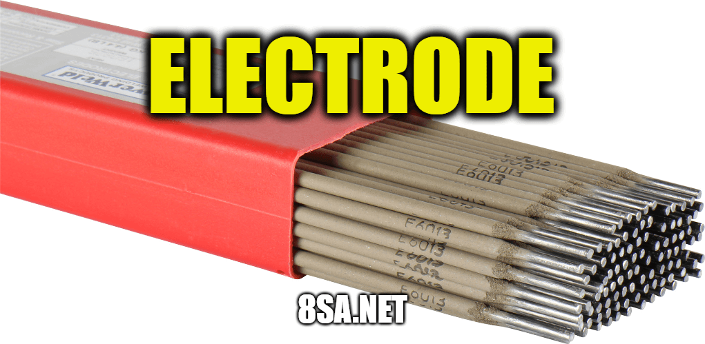 ELectrode in a sentence