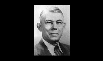 Edward Adelbert Doisy Biography and Contributions To Science