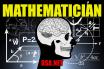 Mathematician - Sentence for Mathematician - Use Mathematician in a Sentence