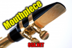 Mouthpiece - Sentence for Mouthpiece - Use Mouthpiece in a Sentence