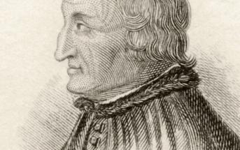 Polydore Vergil