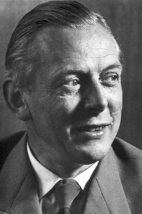 Adolf Butenandt Biography - German Chemist (Winners of the Nobel Prize for Chemistry)