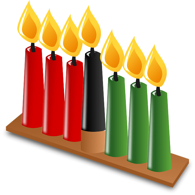 Kwanzaa Wishes, Messages and Quotes
