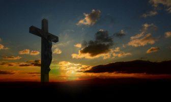 Catholic Church Liturgy - Theology of the Liturgy