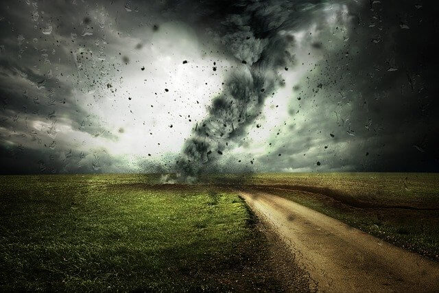 10 Characteristics Of Hurricane - What is a Hurricane?