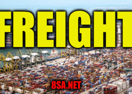 """Use Freight in a Sentence – How to use """"Freight"""" in a sentence"""