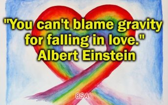 Funny Love Quotes That Make You Smile