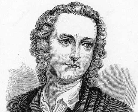 Thomas Gray Works - Poems (The Letters and Critical Evaluation)
