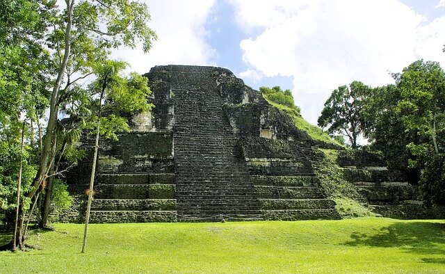 10 Characteristics Of Maya Civilization - What was the Maya civilization?