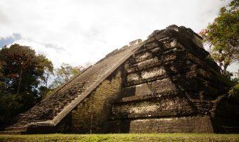 10 Characteristics Of Maya Civilization - What was the Maya civilization?
