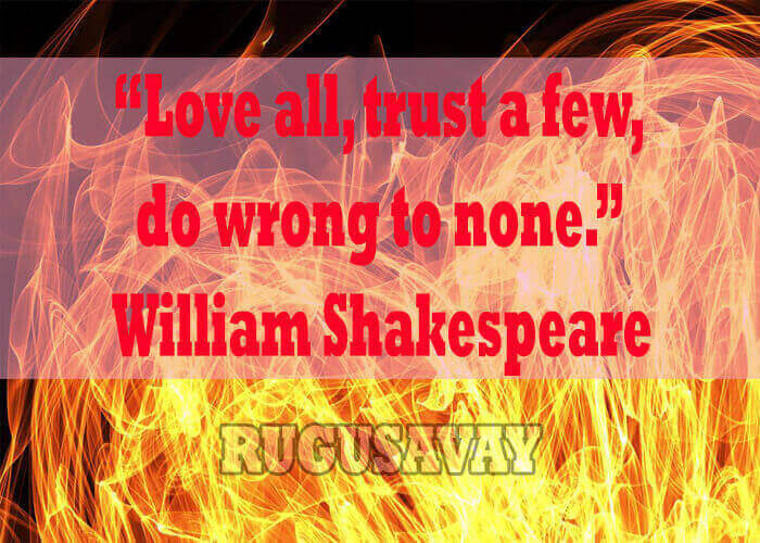 Love Quotes - Best and Romantic Love Quotes- What are some famous love quotes?