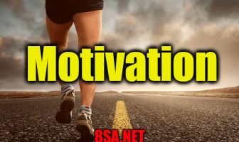 Motivation - Sentence for Motivation - Use Motivation in a Sentence