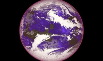 10 Characteristics Of Ozone Layer - What are the properties of the ozone layer