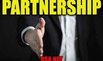 Partnership - Sentence for Partnership - Use Partnership in a Sentence