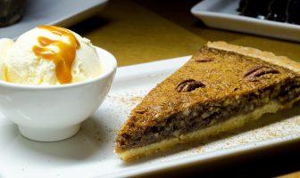 Pecan Pie Recipe: The True American Pecan Pie Recipes