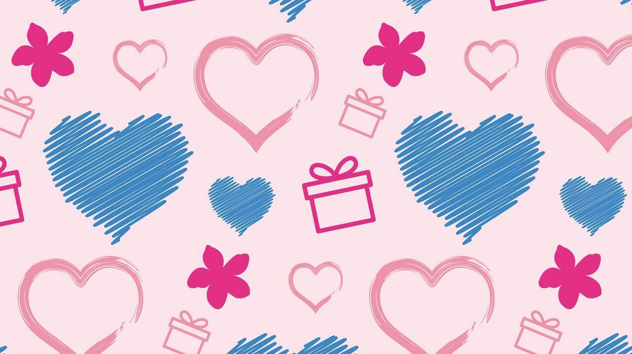 Valentine's Day : History, Legends, Popular Traditions and Modern Times