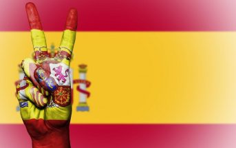 10 Characteristics Of Spain - Spain's Most Known Features