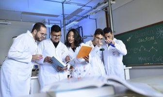 12 Characteristics of Scientific Knowledge