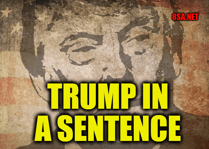 Use Trump in a sentence. How to use the word Trump in a sentence? Sentence examples with the word Trump. Sentence for Trump.