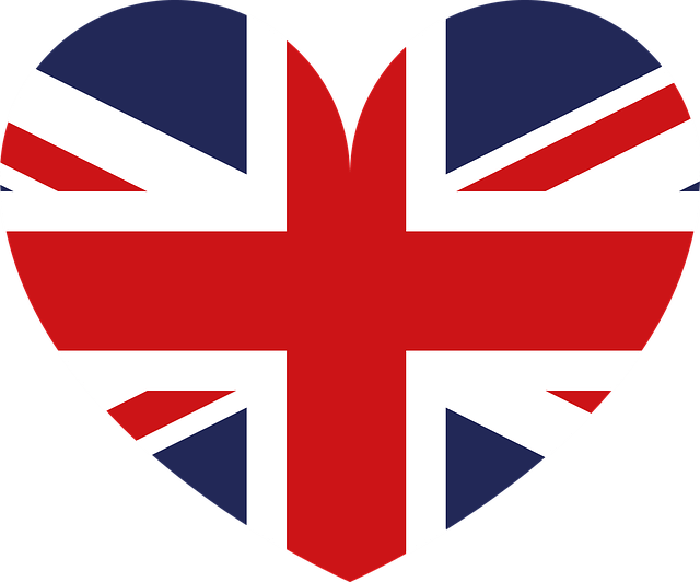 Valentine's Day in the United Kingdom (What do people do?)