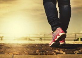 """Use Walking in a Sentence – How to use """"Walking"""" in a sentence"""