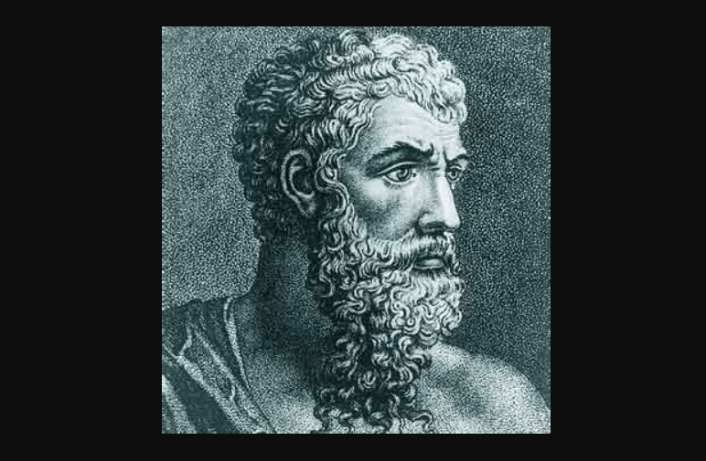 Aristophanes (Greek Comic Dramatist and Comic Playwrights)