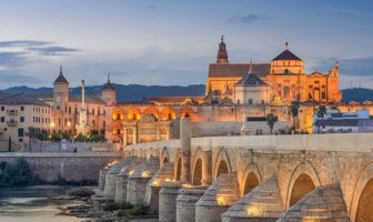 Spain: Underrated cities