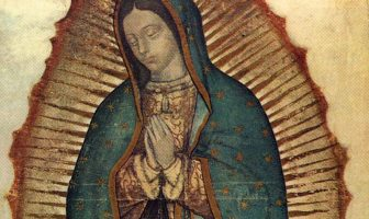 What is Our Lady of Guadalupe Day (December 12) and History