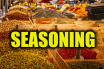 """Use Seasoning in a Sentence - How to use """"Seasoning"""" in a sentence"""