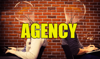 "Use Agency in a Sentence - How to use ""Agency"" in a sentence"