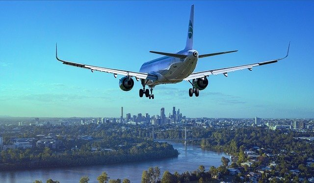 International Civil Aviation Day (December 7) - History and How to Observe