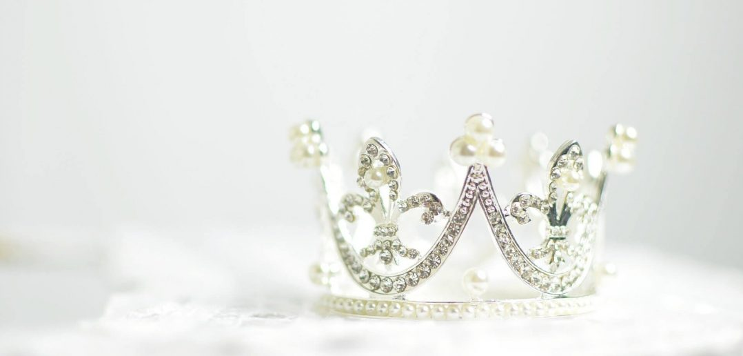 10 Characteristics Of Monarchy - What is Monarchy?
