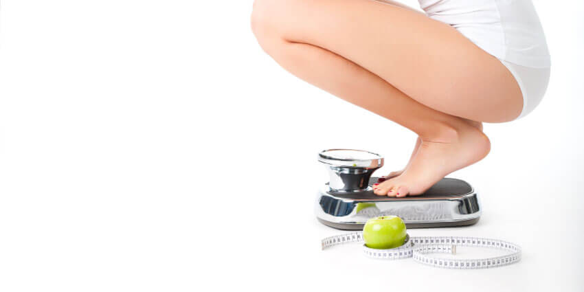 10 Characteristics Of Bulimia - What is Bulimia?