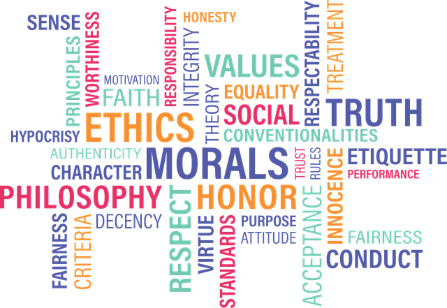5 Most Important Ethical Values With Examples