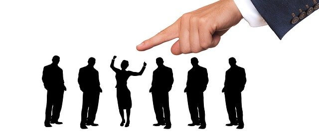 10 Characteristics Of Human Resources - What are Human Resources?