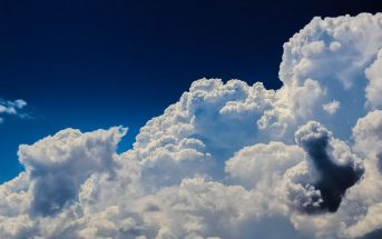 10 Characteristics Of Atmosphere - What is the atmosphere?