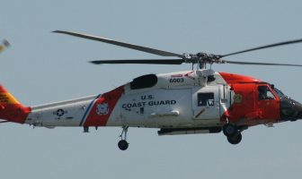 U.S. Coast Guard Day (August 4) Messages and Quotes
