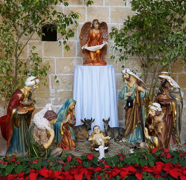 Christmas in Malta – How is Christmas Celebrated in Malta?