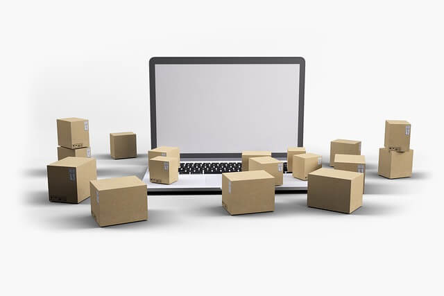What is National Free Shipping Day (December 14)