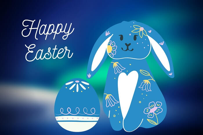 What is Easter (or Easter Day)? - Meaning Of Easter and Easter Symbols