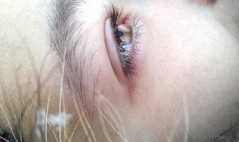 Can Maladaptive Daydreaming be Treated