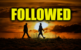 "Use Followed in a Sentence - How to use ""Followed"" in a sentence"
